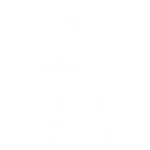 Bodenwaschen_1